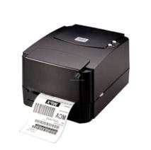 Máy in mã vạch TSC TTP244 Pro