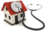 Dịch vụ chăm sóc tại nhà