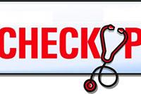 Dịch vụ khám sức khỏe doanh nghiệp