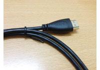 Dây cáp HDMI