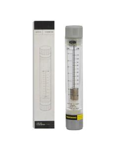 Lưu lượng kế đo chất lỏng