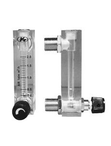 Lưu lượng kế đo khí