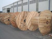 Rulo gỗ