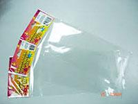 Túi nhựa OPP