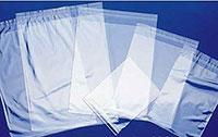Túi nhựa PP