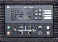 Bộ điều khiển AGC-100