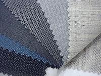 Mex dựng vải