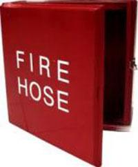 Hộp tủ phòng cháy