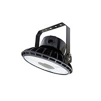 High Bay Light IP65 HBLA