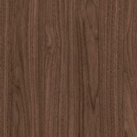 Sàn gỗ Floorpan Avignon Walnut Brown