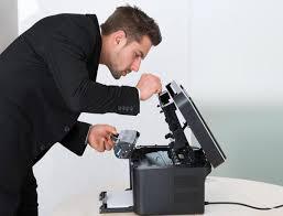 Sửa chữa bảo trì máy in photocopy