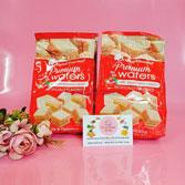 Bánh xốp Original Gourmet Thổ Nhĩ Kỳ