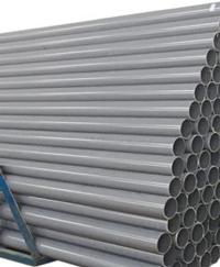 ống nhựa PVC lớn