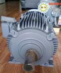 Motor điện Hitachi chân đế 30kw 40hp
