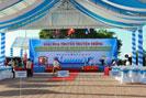 Giải đua thuyền tỉnh Quảng Bình