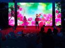 Khai trương trung tâm karaoke