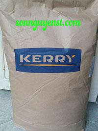 Non dairy Creamer - Kerry