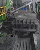 Máy móc thiết bị sản xuất