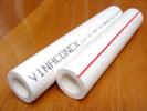 Ống nhựa Vinaconex
