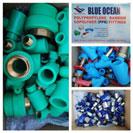 Phụ kiện Blue Ocean