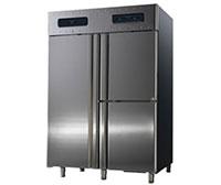 Tủ lạnh 1400L