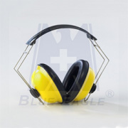 Nút tai ốp tai chống ồn