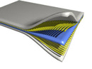 Nhựa Composite