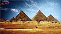 Tour du lịch Ai Cập