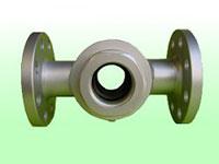 Đồng hồ đo mức lỏng gas