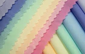 Vải nguyên liệu