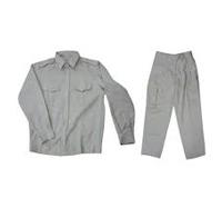 Bộ quần áo bảo hộ