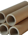 Ống giấy lõi giấy công nghiệp