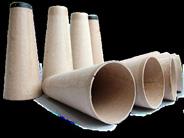 Ống giấy ngành sợi