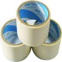 Băng dính giấy thường