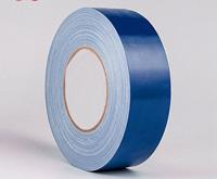 Băng dính vải màu xanh