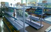 Kệ siêu thị tạp hóa