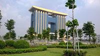 Dự án KDC Tân Phú