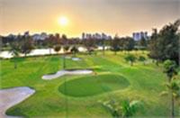 Dự án Phước Tân Paradise Riverside
