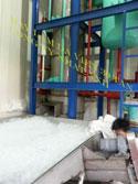 Máy làm nước đá rỗng 30 tấn/ngày
