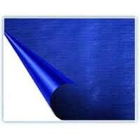 Bạt xanh dương