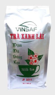Trà Xanh Lài Vinsaf