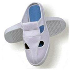 Giày chống tĩnh điện 4 lỗ