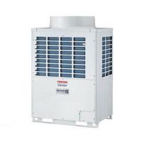 Máy lạnh công nghiệp Toshiba