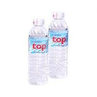 Nước tinh khiết 330 ml