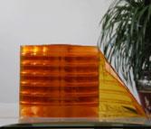 Màng nhựa PVC chống côn trùng