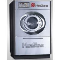 Máy giặt Hwasung