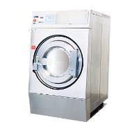 Máy giặt Image