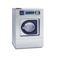 Máy giặt Fagor