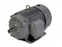 Động cơ điện 1 pha Enertech