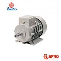 Động cơ điện motor Enertech